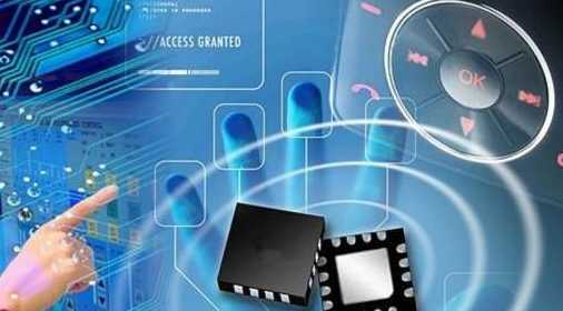 中国传感器技术7大发展趋势
