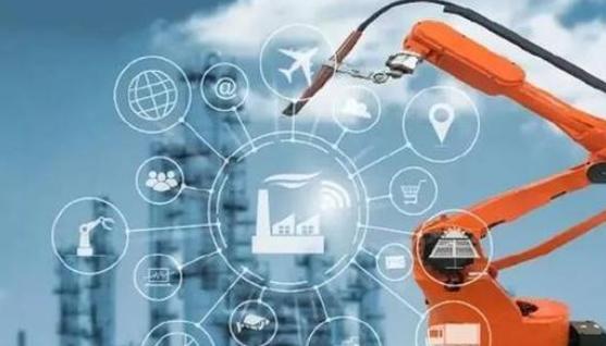 2021年中国智能制造行业市场现状分析:产值规模约2.27万亿