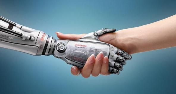 成都机器人展:机器换人风潮愈演愈烈,发展中这两点不容忽视!