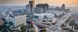 2021第22届中国国际环保环卫科技装备博览会固废处理展