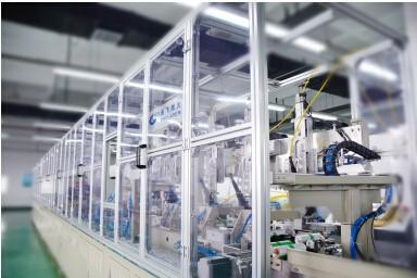 同期会议 | 2021四川省自动化与仪器仪表学术年会